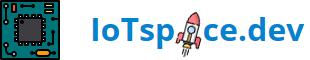 IoTspace.dev